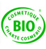 Label Cosmetique Bio
