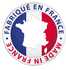 Logo Made in France
