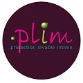 Plim, protections intimes lavables